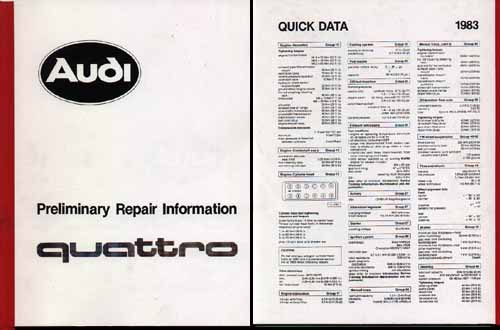 quattro_repair quattro_repair jpg 1997 Audi A4 Fuse Box at gsmx.co