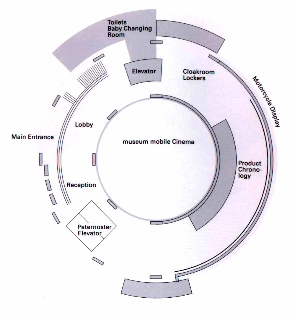 2007 Audi Q7 Radiator Diagram Schematics Data Wiring Diagrams Alldata Bmw Hose Replacement Cost Repairpal Estimate 2017 2015