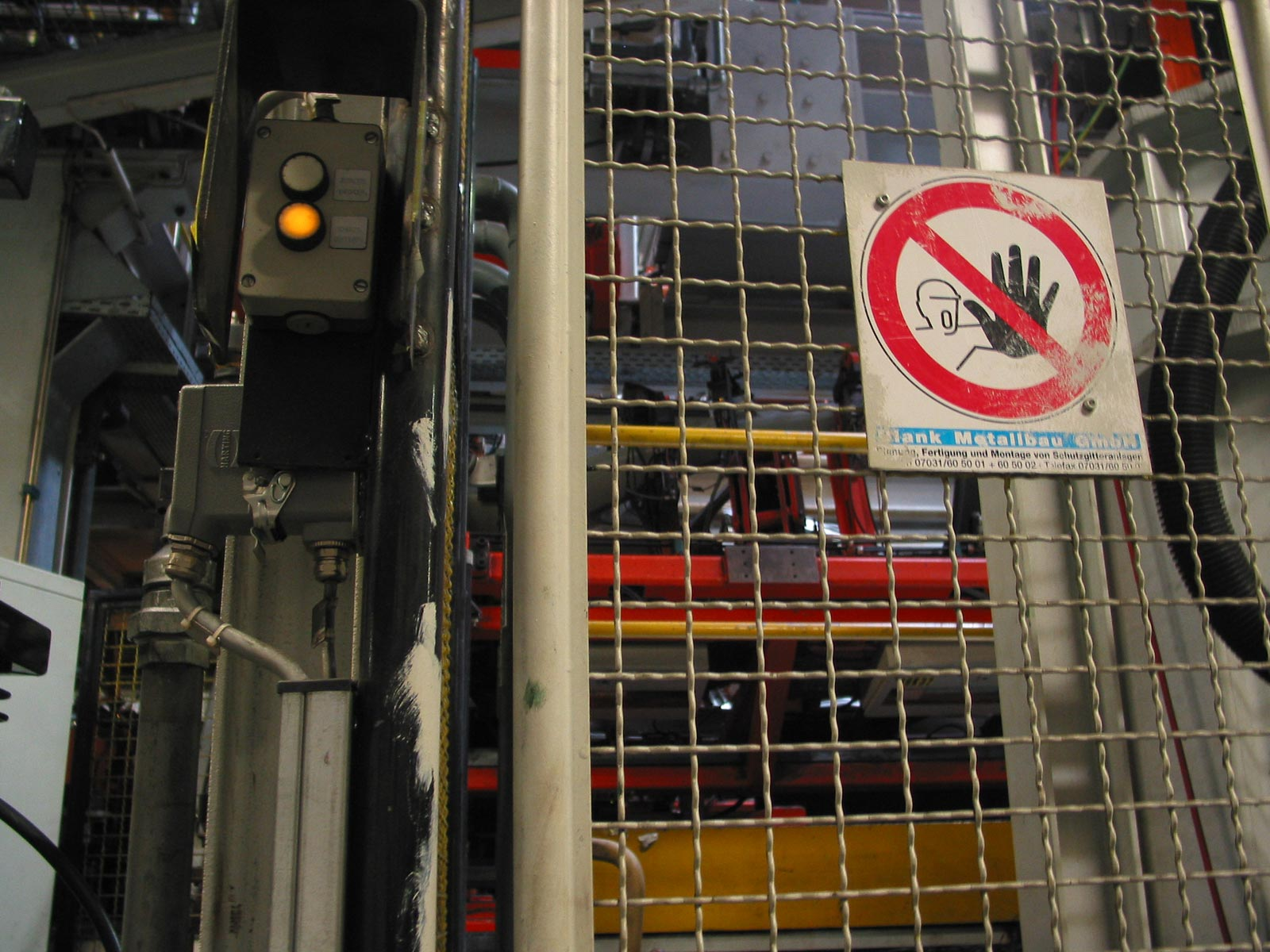 Alldata Bmw Euro Motor Group Llc Bmw Repair Pasadena Ca