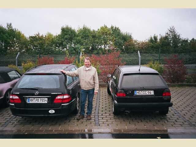 - Mercedes_Avant_Ride