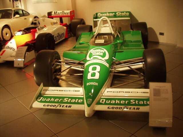Indy car jpg
