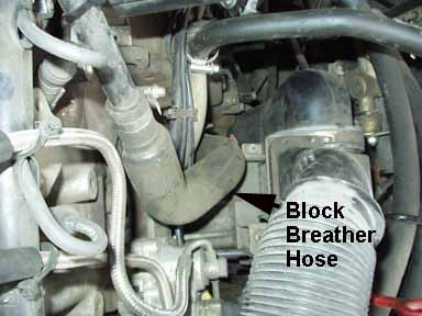 Hazard Flasher Location 72 Nova together with Audi Mc Engine Wiring Diagrams further Wiring Diagram For Home Breaker Box also Wiring Diagram Whirlpool Duet Dryer together with 1998 Jeep Wrangler Serpentine Belt Diagram. on 1998 audi a4 headlight wiring diagram