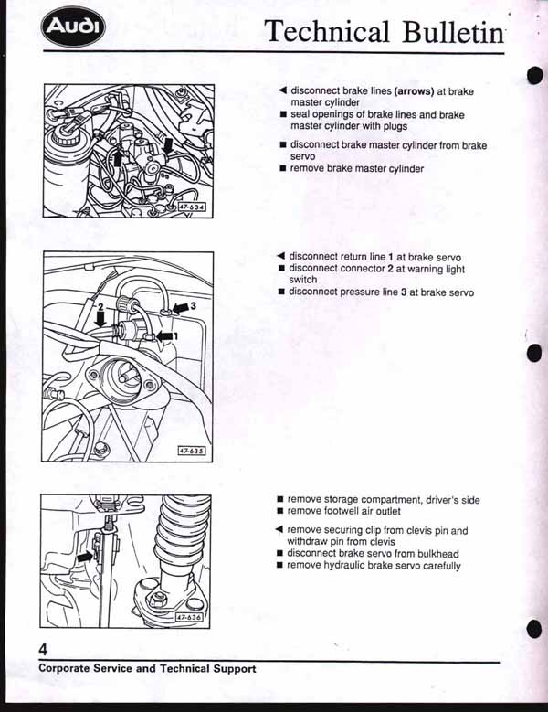 Great How To Wire A Pit Bike Engine Big Car Security System Wiring Diagram Clean Les Paul 3 Pickup Wiring Diagram Reznor Unit Heater Wiring Diagram Young Car Alarm Installation Wiring Diagram Yellow3 Way Switch Guitar Tsb Lookup   Dolgular