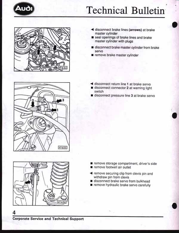 Fantastic Ibanez Wiring Tall Bulldog Car Alarm Solid Telecaster 5 Way Switch Wiring Diagram Dimarzio Pickup Wiring Color Code Old Volume Pot Wiring DarkDimarzio Dp100 Wiring Tsb Lookup   Dolgular