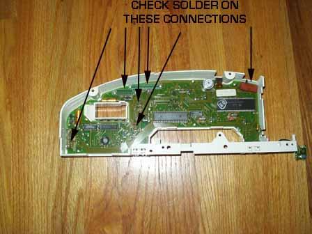 audi 80 wiring diagram 1988 wiring diagram and schematic 1988 audi 80 and 90 wiring diagram original