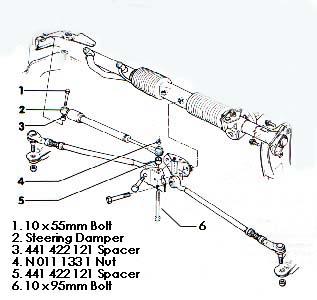 steering wheels rh sjmautotechnik com 08 Audi A4 Power Steering Rack 08 Audi A4 Power Steering Rack