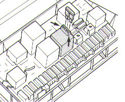 Prime 10V Turbo Ecu Fault Codes Wiring Digital Resources Indicompassionincorg