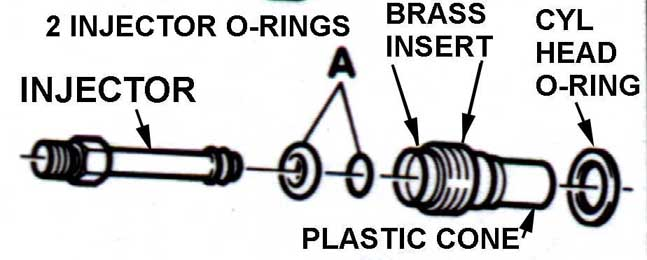 diagram courtesy of audi america