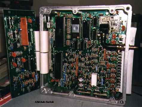 mac jpg here is what the inside of the mac 14 ecu looks like