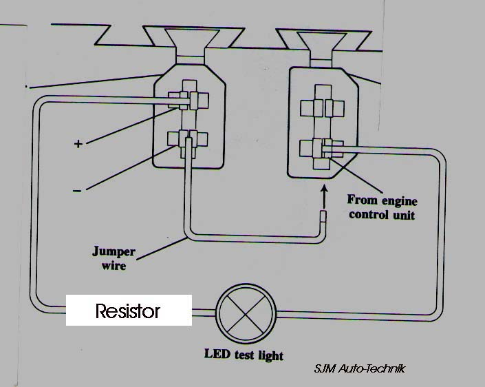 Twoterm: Audi 100 Wiring Diagram At Hrqsolutions.co
