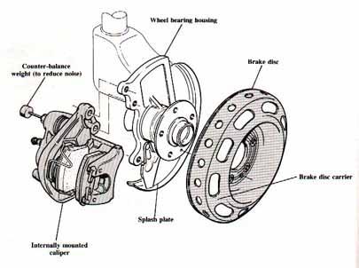 SJM Autotechnik, Audi Technical Service Repair Information
