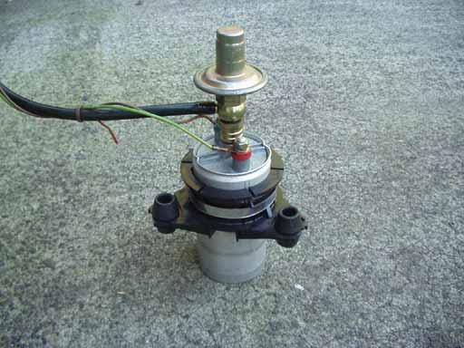 fuel pump noise replacement rh sjmautotechnik com 1991 Audi 100 Quattro 1994 Audi 100